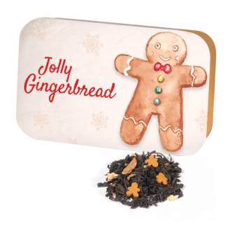 tinsel_jolly_gingerbread_retina