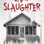 3 Star #Review ~ Camp Slaughter by Sergio Gomez with Spoilers