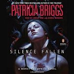 Berls Reviews Silence Fallen