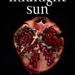 Berls Reviews Midnight Sun