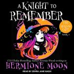 Berls Reviews A Knight to Remember #audioreview