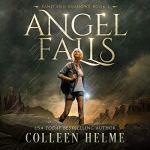 Berls Reviews Angel Falls #audio #coyer