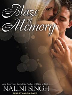 Berls Reviews Blaze of Memory #audio #review