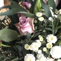 Freshly Cut Bouquet's with Prestige Flowers