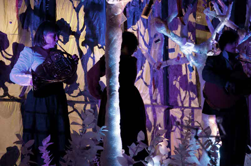 23_03-10-bubble-tree-44