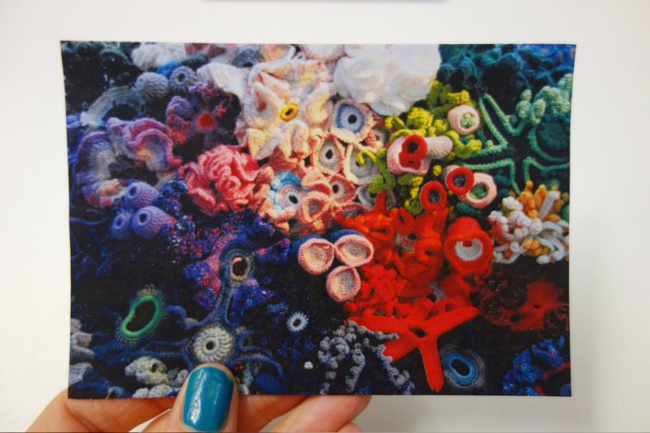 nonlinier_collborative_knots_crochet