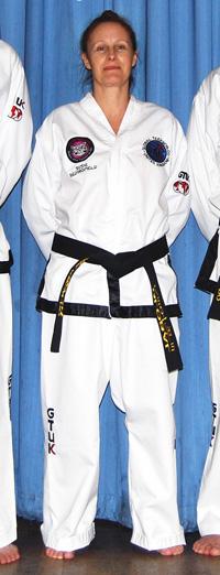 susie-black-belt