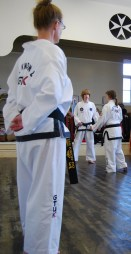 beccles-taekwondo-demo57