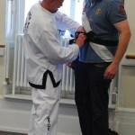 beccles-taekwondo-demo74