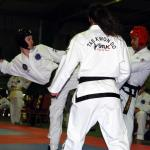 GTUK British Championships 27 Oct 2012