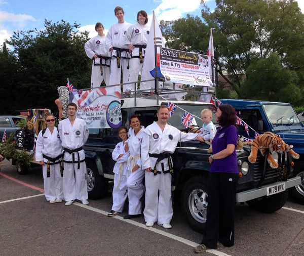 beccles-carnival-2