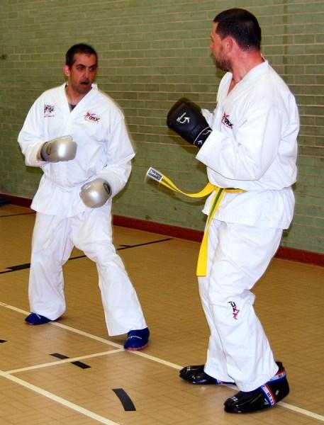 jason-and-johno-beccles-taekwondo