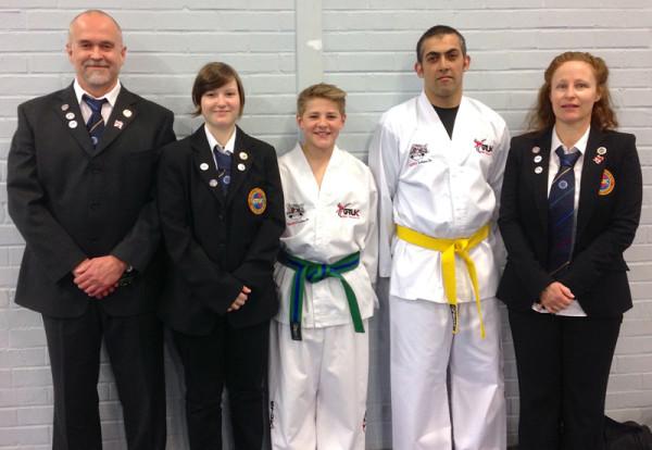 beccles-taekwondo-interclub-2014-web