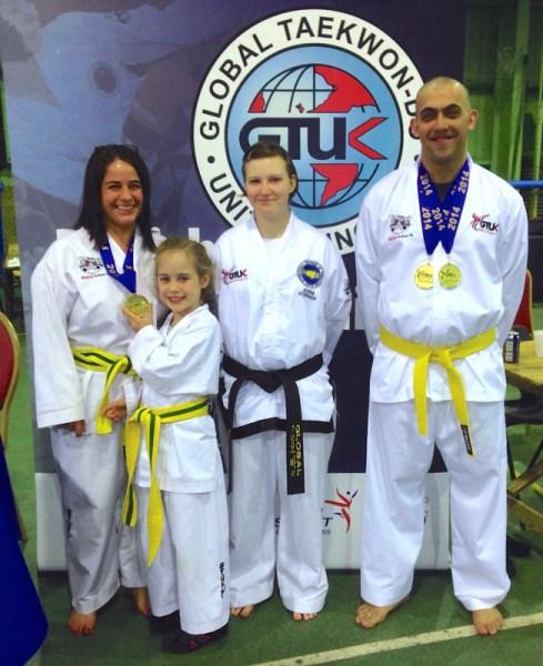 British-Championships-2014-01