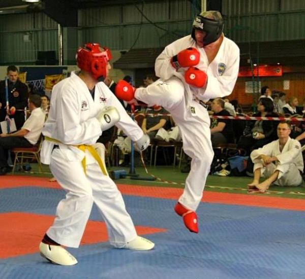 British-Championships-2014-10