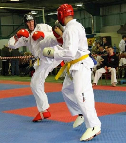 British-Championships-2014-11