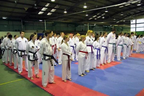 British-Championships-2014-19