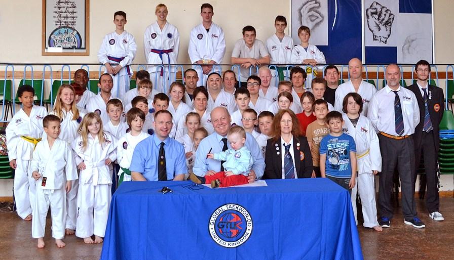 taekwondo-march-grading-web