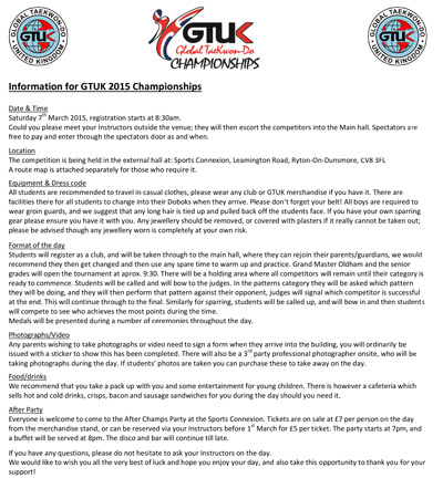 GTUK-Championships-Information-Mar-2015