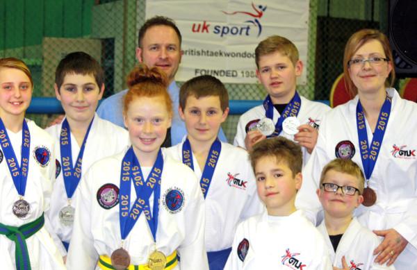 Bungay-TKD-GTUK-Championships-March-2015