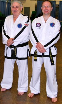 Clinton-Gillett-5th-degree-Black-Belt