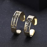 My-Name-Regular-Wear-Outfits-Best-Quality-Name-Jewelry-For-Women-Casual-Official-Outfits