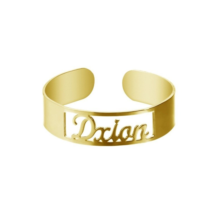Personalized-My-Name-Bangle-Custom-Jewely-For-Women-Beautiful-Bangles-Best-Quality