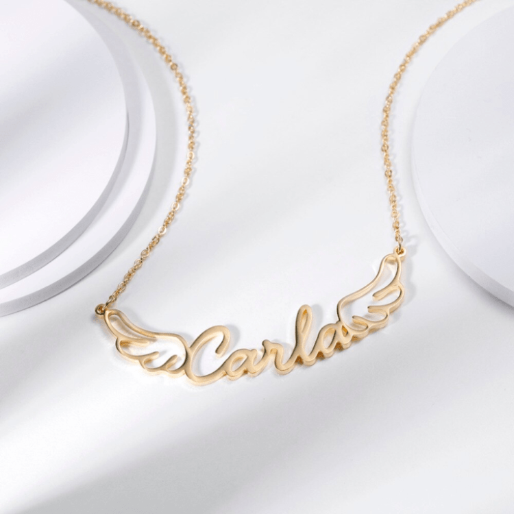 1_Personalized-Name-Angel-Wings-925-Sterling-Slivernecklace-Choker-Custom-In-Gold-Rose-Silver-for-Women-Romantic