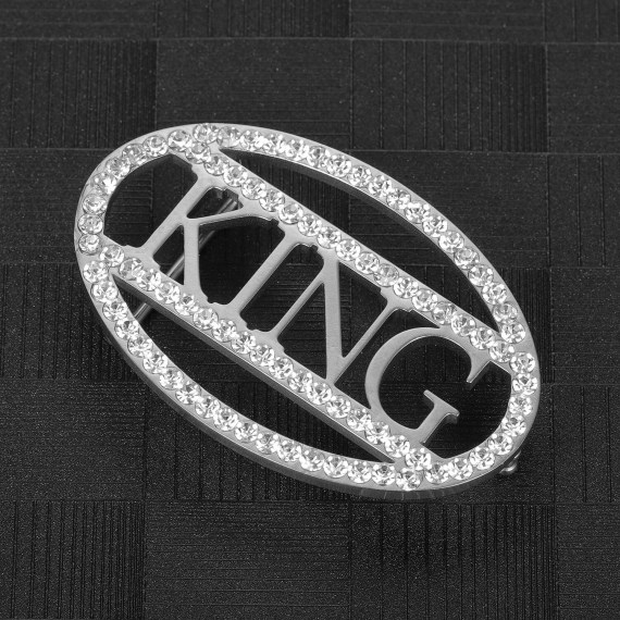 Sparkling Custom Made Oval Shaped Waist Belt Buckles Beceff Personalized Accessory Pieces For Party Outfits High Quality Name Belts With Cubic Zirconia Crystals