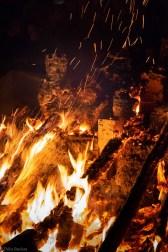 Keramikmarkt2018-Feuerspektakel (25 von 32)