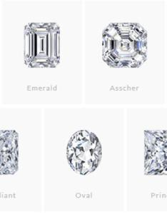 Your guide to engagement rings also blog  events beckers jewelers rh