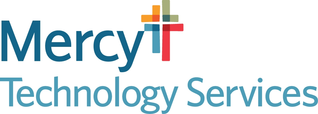 Mercy TechServices Logo