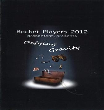 covers-2012B