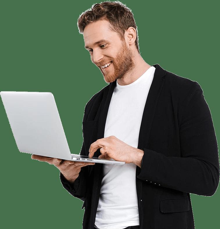 Business Processes Optimization