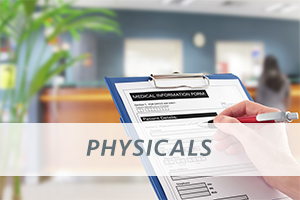 Featured Image - Physicals