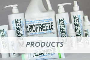 Featured Image - Products