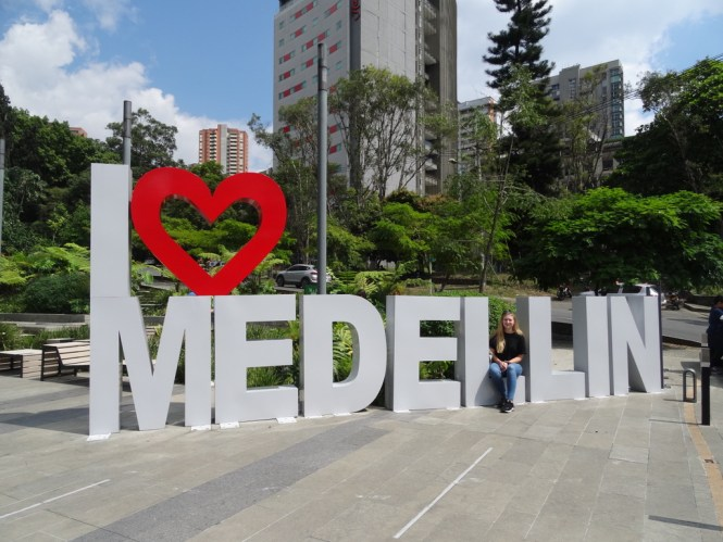 15 Awesome Things to do in Medellín - Becksplore