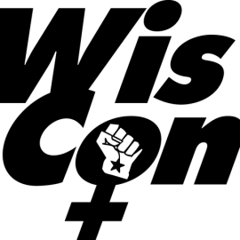 My Much Belated WisCon 39 Write Up