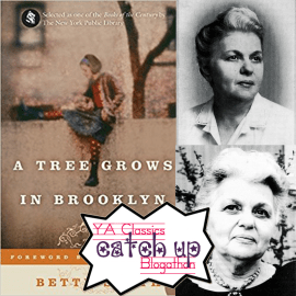 The Free World of Francie Nelson's Brooklyn