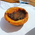 Food and Drink in Lisbon, review by BeckyBecky Blogs