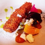 Milestone in Sheffield: restaurant review by BeckyBecky Blogs