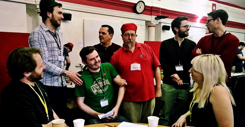 Popes Poison & Perfidy Megagame