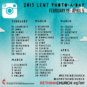 lent-2015-large-graphic