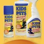Kids 'N Pets