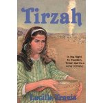 Tirzah: A Book Review