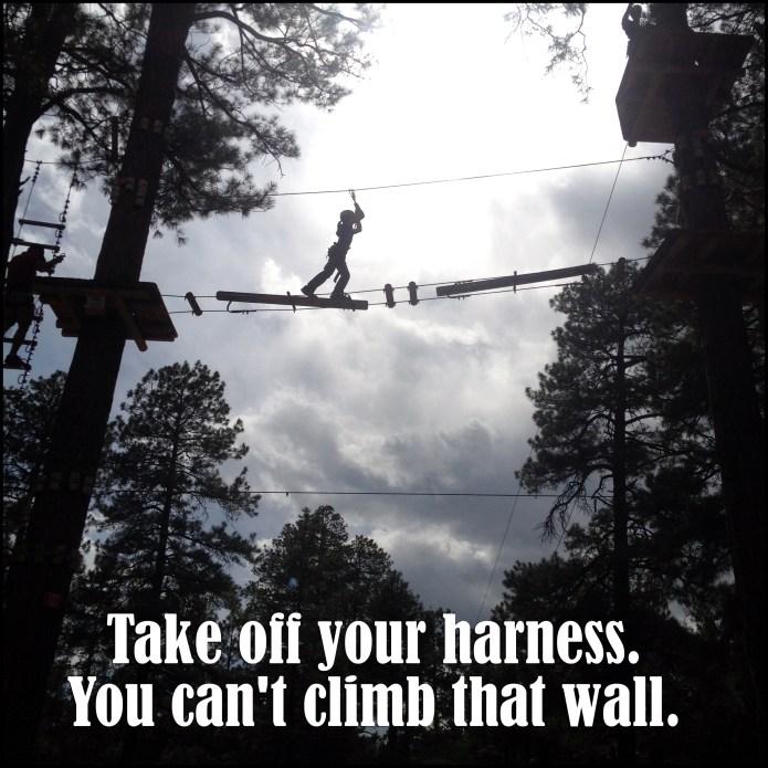 Climb copy