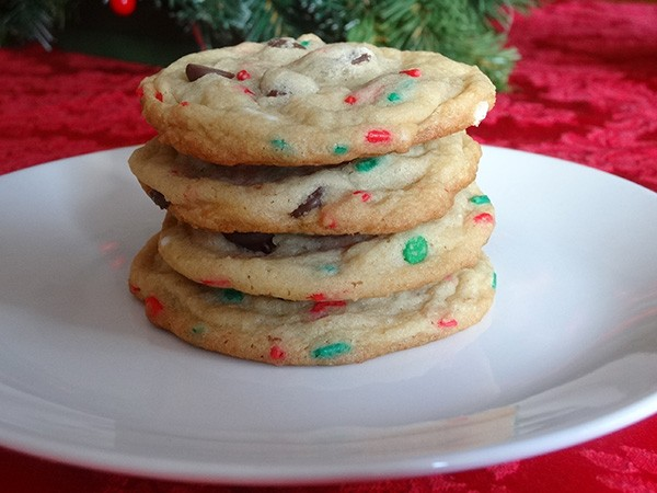 Christmas-Cake-Mix-Cookies