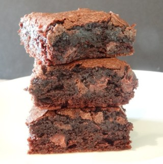 Best-Brownie-Recipe