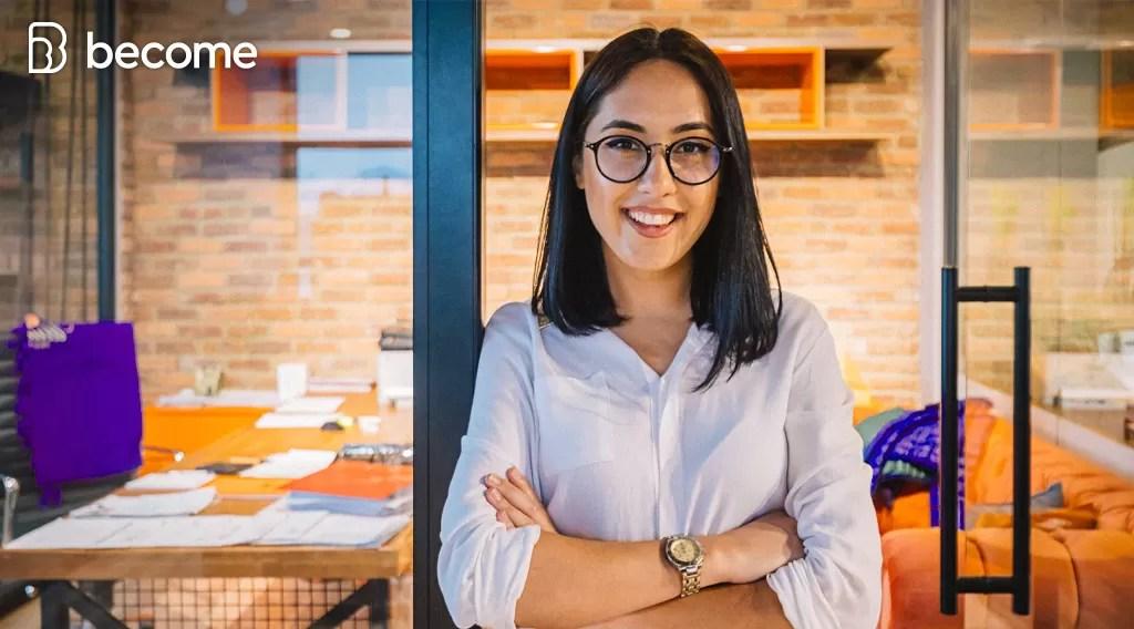 Best Small Business Loans for Women in 2019