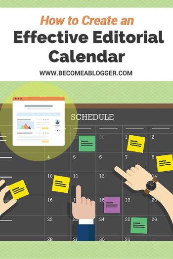 257_Editorial Calendar_Pinterest